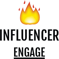 influence.co Engage