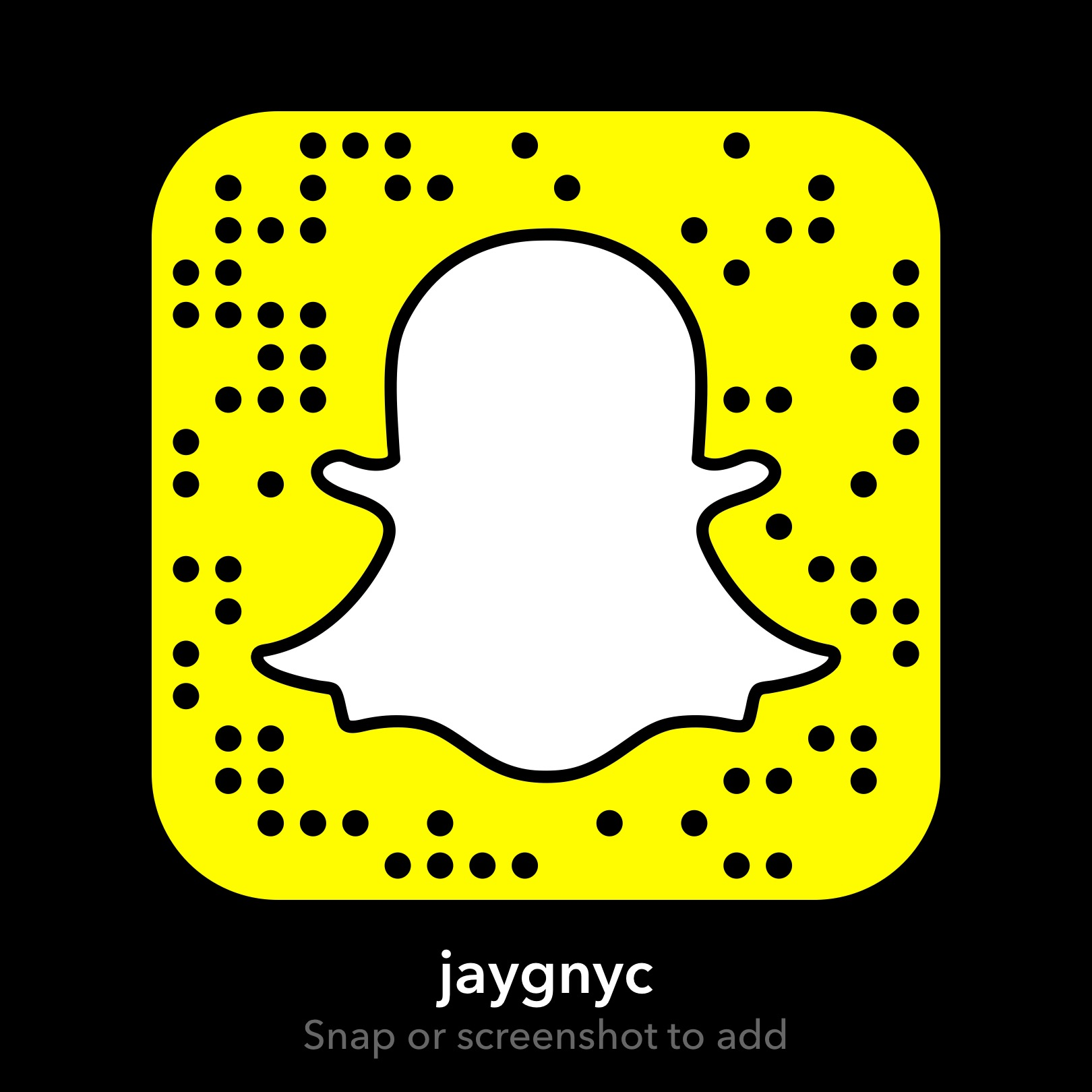 @jaygmtv's snapchat picture for jaygmtv