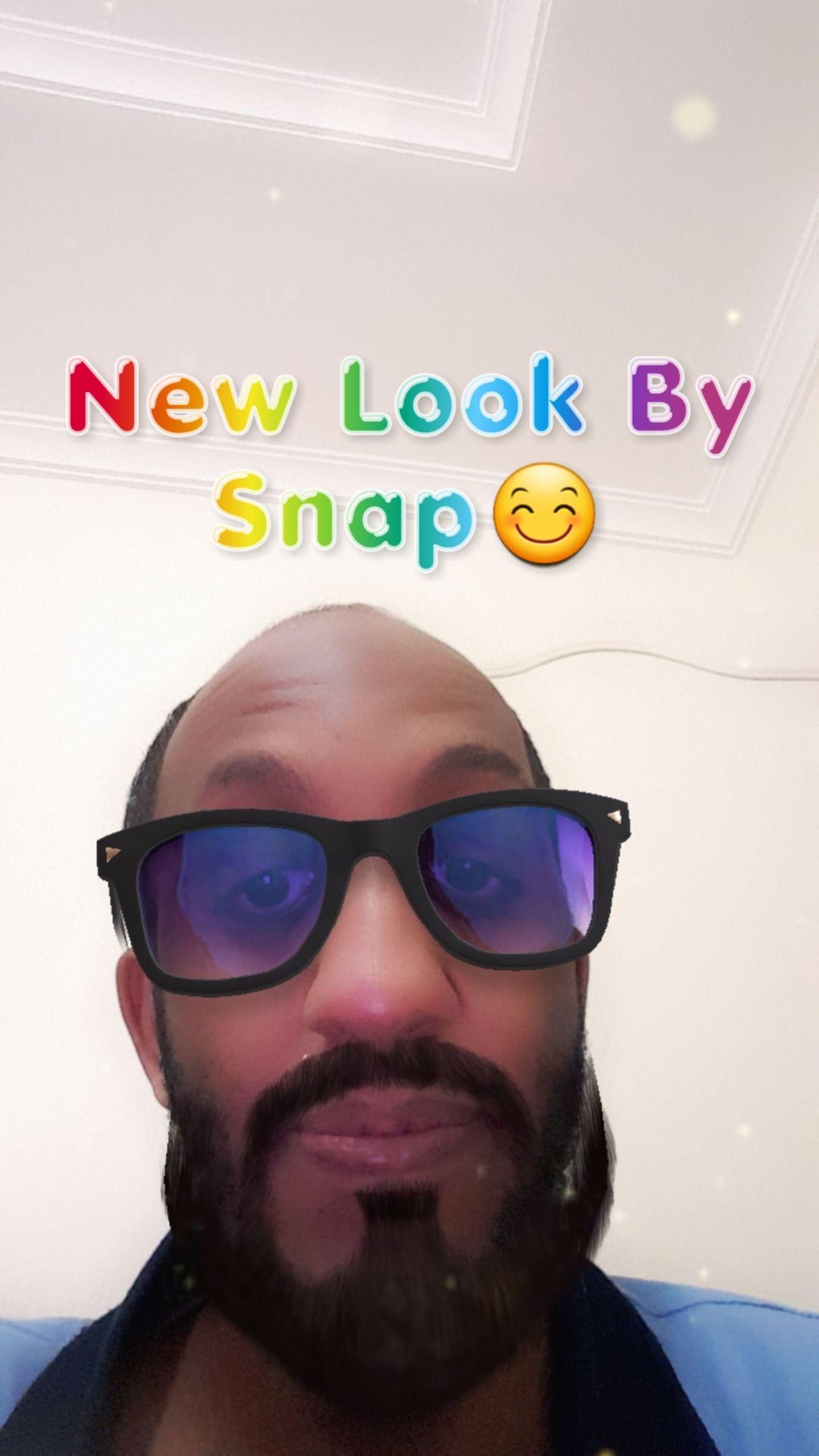 @eslamegyptian's snapchat picture for eslamegyptian
