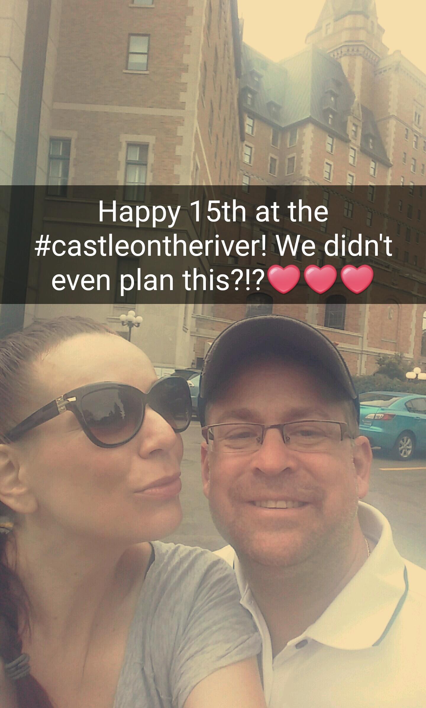 @mrsshannonmckenney's snapchat picture for deltabess