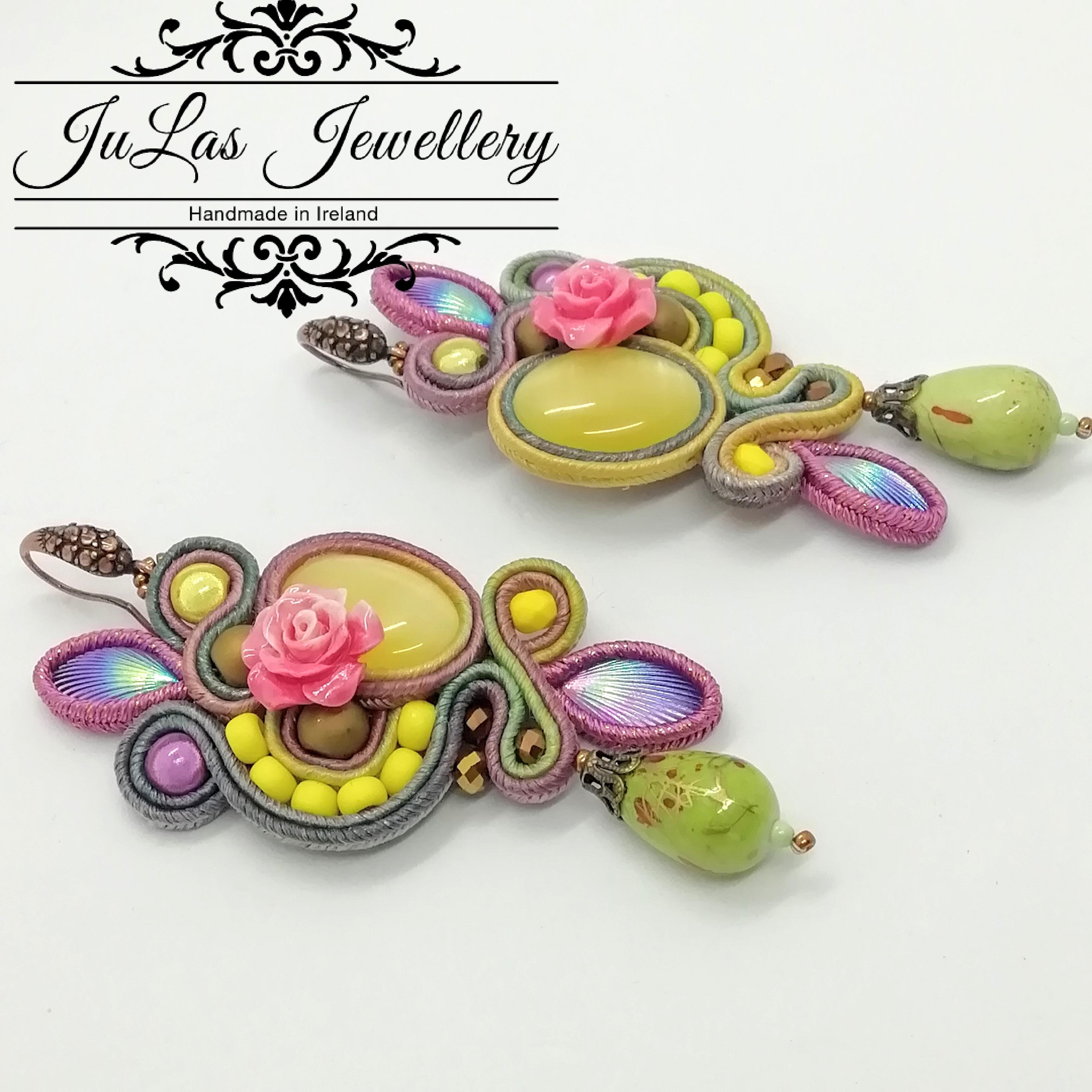 @julasjewellery's snapchat picture for julasjewellery