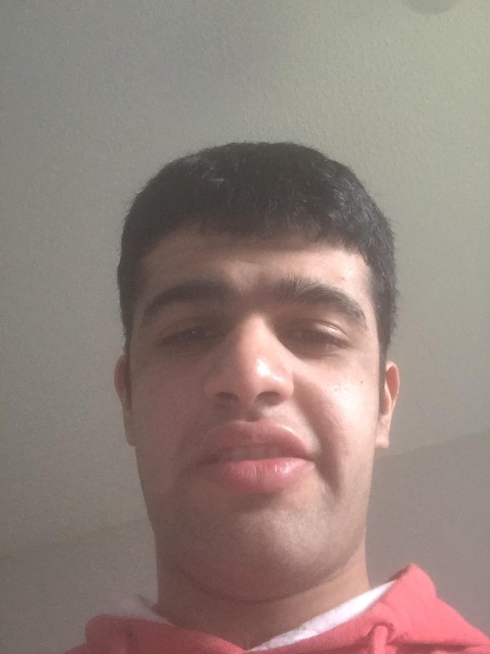 @zaina500000000000's snapchat picture for zaina5000000002019