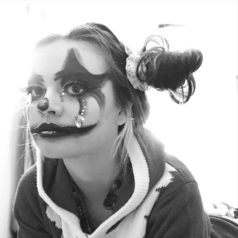 @izabelle_grey's snapchat picture for izabelle_grey